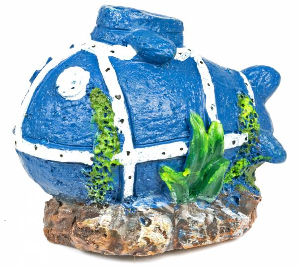 Aquarium Schatztruhe Taucher Fisch Tank Ornament Dekoration Set Sauerstoffpumpe Aquarium Belüfter Set Air Kit Unterwasser Sauerstoff Membran Pumpe 2m Schlauch Ventile