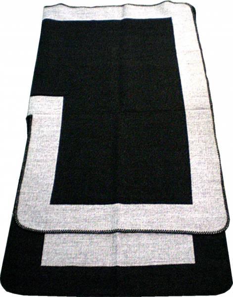 Poncho Damen Herren Ponchos grau schwarz Damen Schal Poncho Stola Strickjacke Überwurf Poncho Strick Sweatshirt Pullover Umhang Überwurf Einheitsgröße edles Design 4775