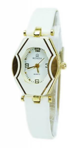 hochwertige Designer Armbanduhr für eine Frau mit Stil ! 3-3g