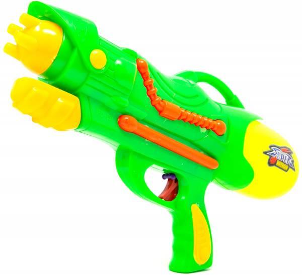 Wasser Pistole Gewehr Kinder Spielzeug
