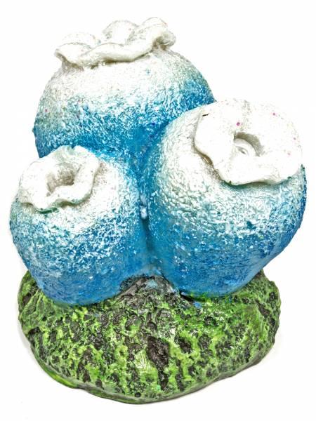Aquarium Schatztruhe Taucher Pflanzen Ornament Dekoration Set Sauerstoffpumpe Aquarium Belüfter Set Air Kit Unterwasser Sauerstoff Membran Pumpe 2m Schlauch Ventile