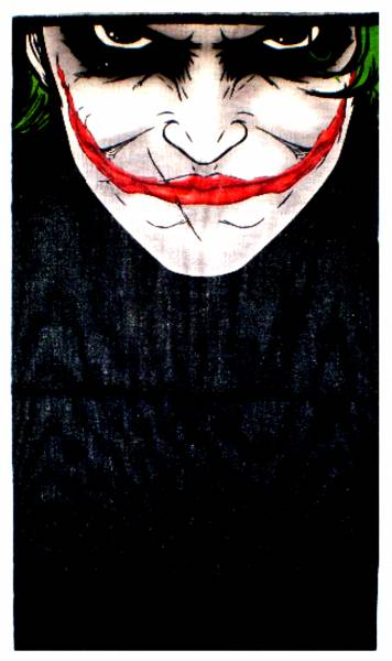 Maske Schal Tuch waschbar schwarz Motiv weiss rot