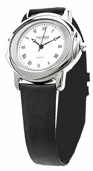 Herren-Armband Damen-Uhr elegant-schlichte Uhr klassische Armband Uhr für Sie und Ihn Ox12