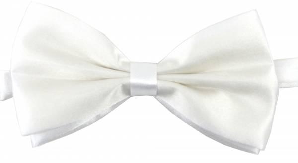 Anzug-Fliegen Herren Damen Krawatten-Fliege alle Größen Men Woman Cravat-bow tie