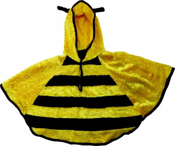 Kostüme Kinder Fasching-Umhang Karneval Umhänge Verkleidung Kids Halloween Suit 3-6 Jahre 5019