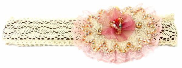 Armband 4615 Kinder Glamour Spielzeug Armband Universal Slaparmband Armbaender Child Glamour Bracelet Wristband