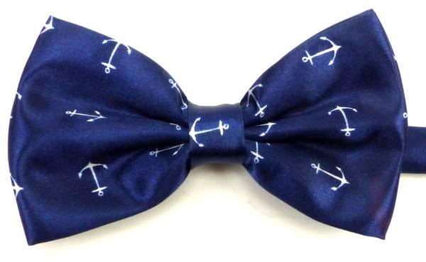 Anzug-Fliegen Herren Damen Krawatten-Fliege alle Größen Men Woman Cravat-bow tie black 5149
