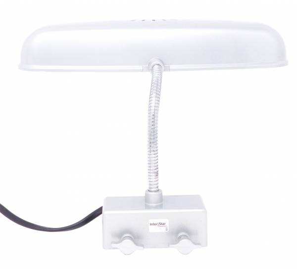 Aquarium LED Lampe Pflanzen Licht Aqua HIGH LIGHT 6500K